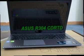 52.35$  Buy now - http://aliw0g.worldwells.pw/go.php?t=32711693595 - Laptop Keyboard For ASUS R304 R304L R304LA R304LP TW Traditional Chinese Taiwan Black