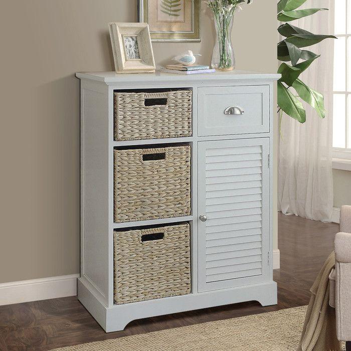 27++ Cofield wooden cabinet ideas