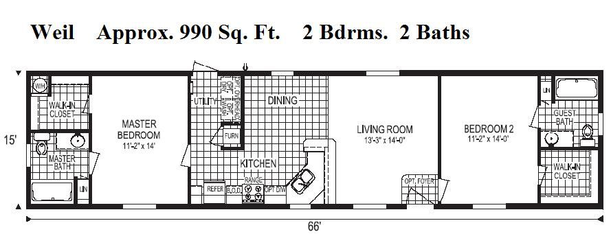 Less Than 1 000 Sq Ft Floor Plans House Plans Barn House Plans House Floor Plans