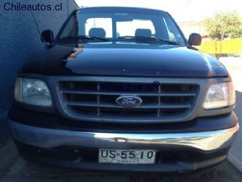 Pin En Ford Trucks