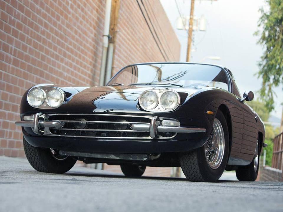 Vintage cars for sale | Caaarrrsss | Pinterest | Cars, Car prices ...