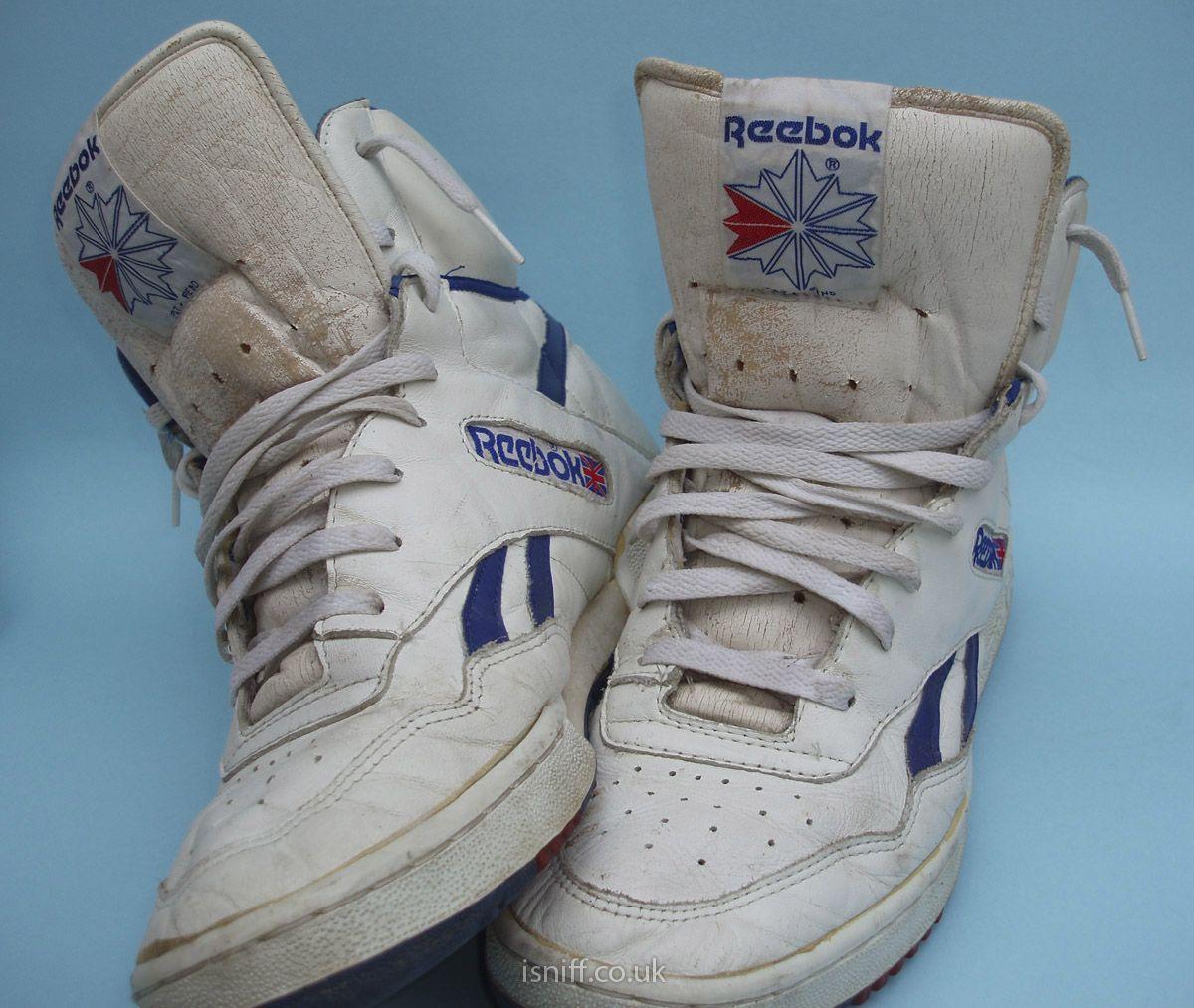 bb4600_white_15.jpg (1200×1013) | Vintage sneakers, White