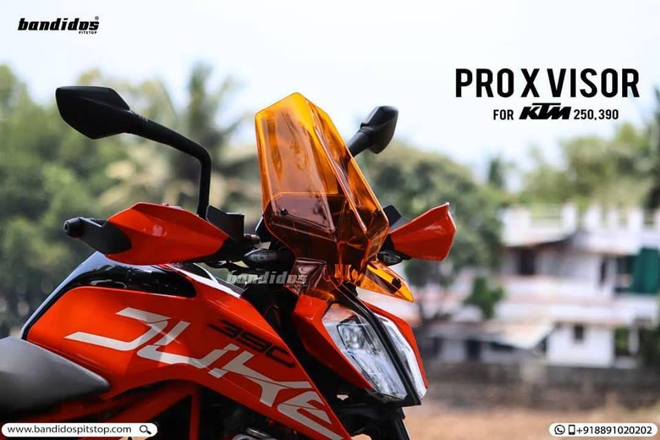 22 Ktm Power Parts Power Wear Ideas Ktm Motorcycle Accessories Motorcycle