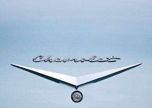 1950 S Cadillac Font