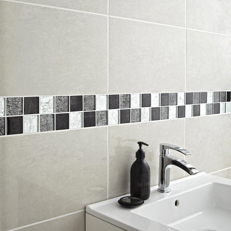 Unique Adhésif Castorama | Salle de bain en 2019 | Pinterest | Glass ...