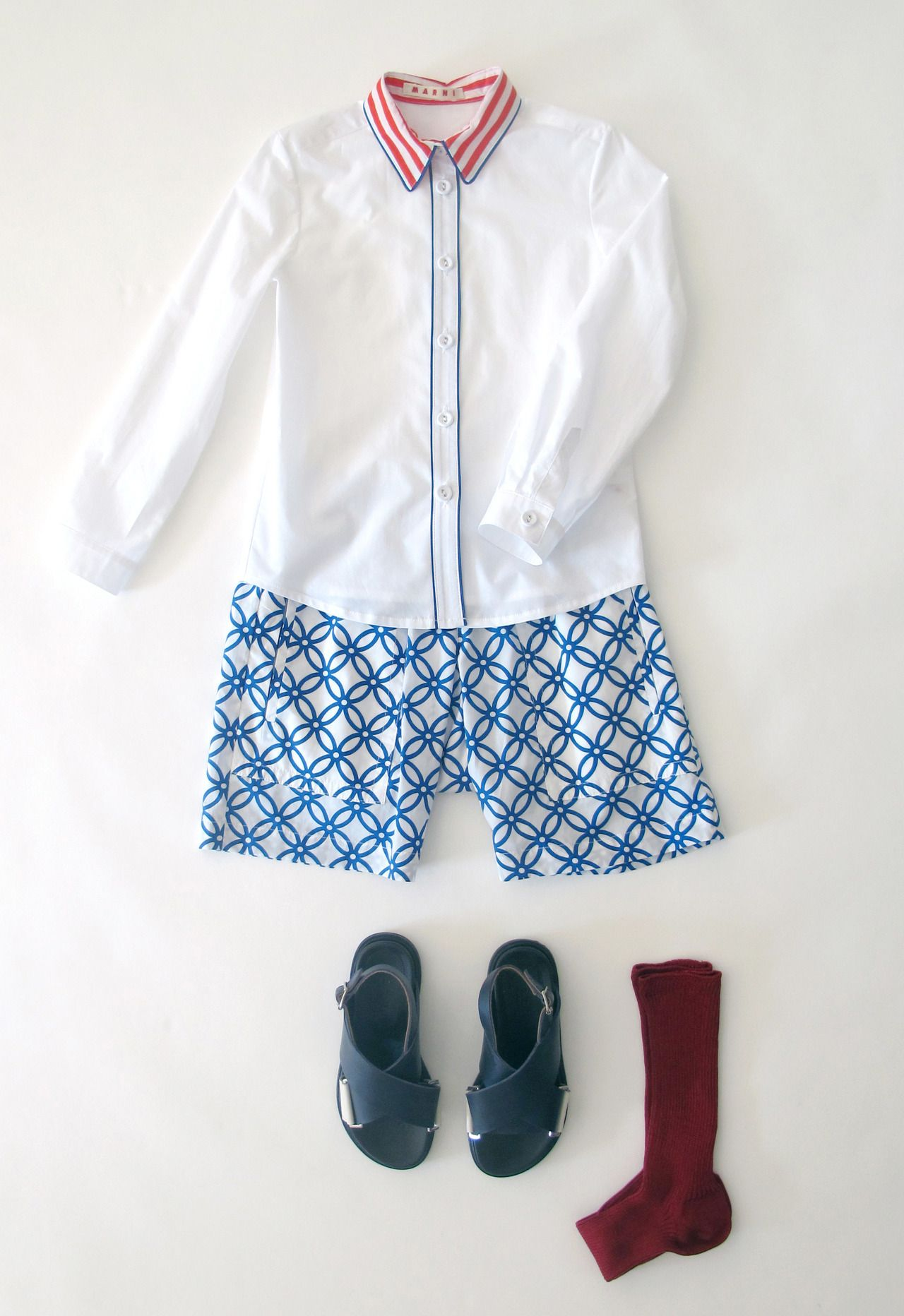 Pin by r on k pinterest clothing