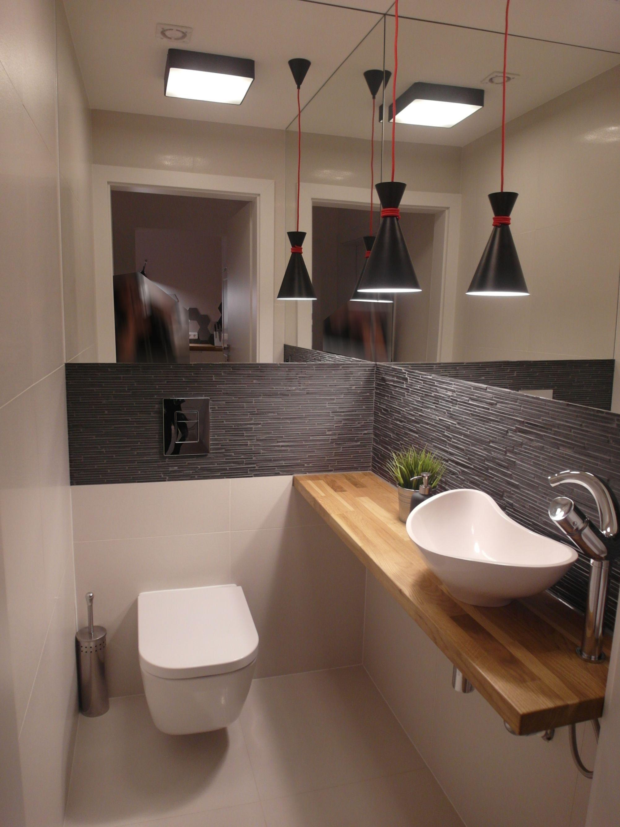 Schon Kleines Badezimmer Ideen Modern