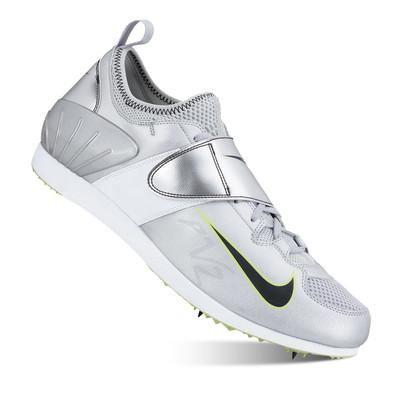 huge selection of 665ee 8aa17 Nike Zoom PV II Track  Field Spikes 317404-003