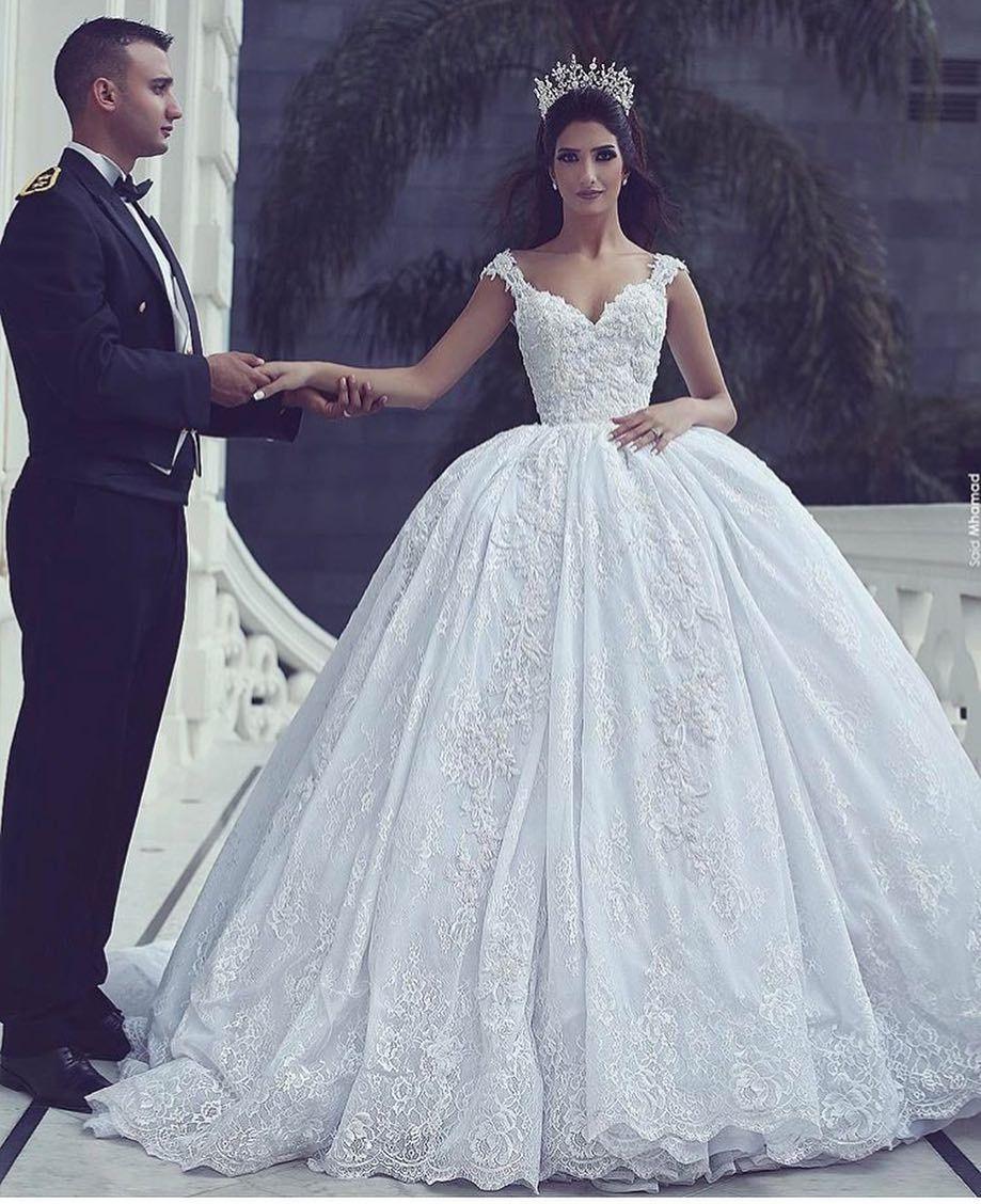 Pin by Micaela Gonzalez on Weddings | Pinterest | Wedding, Wedding ...
