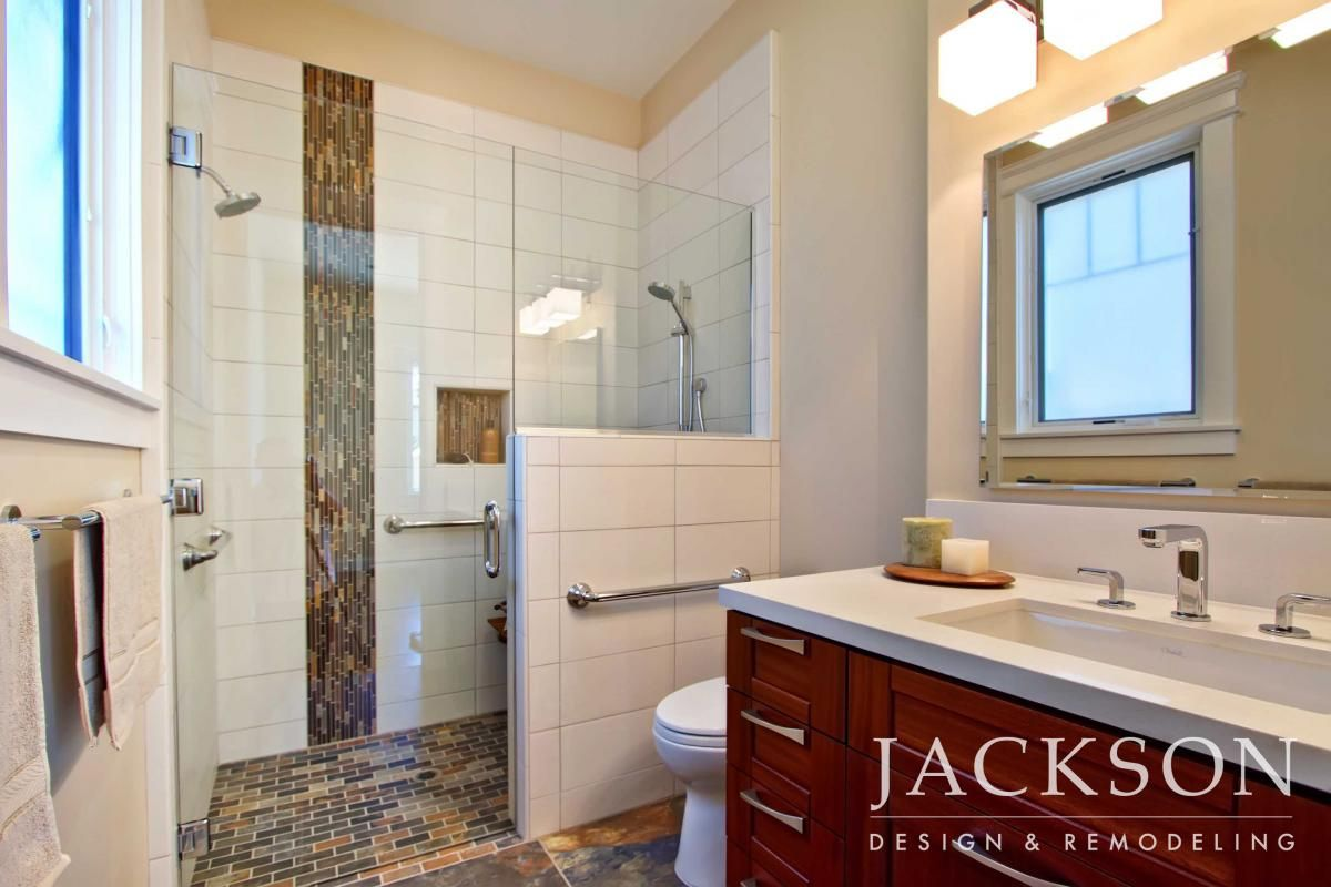Bathroom Remodeling San Diego Ca Interior Paint Colors - Bathroom remodeling san diego ca