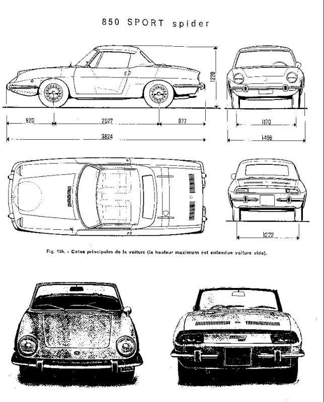 Pin By Kazmer Okos On Fiat 850 Fiat 850 Fiat 500 Cars
