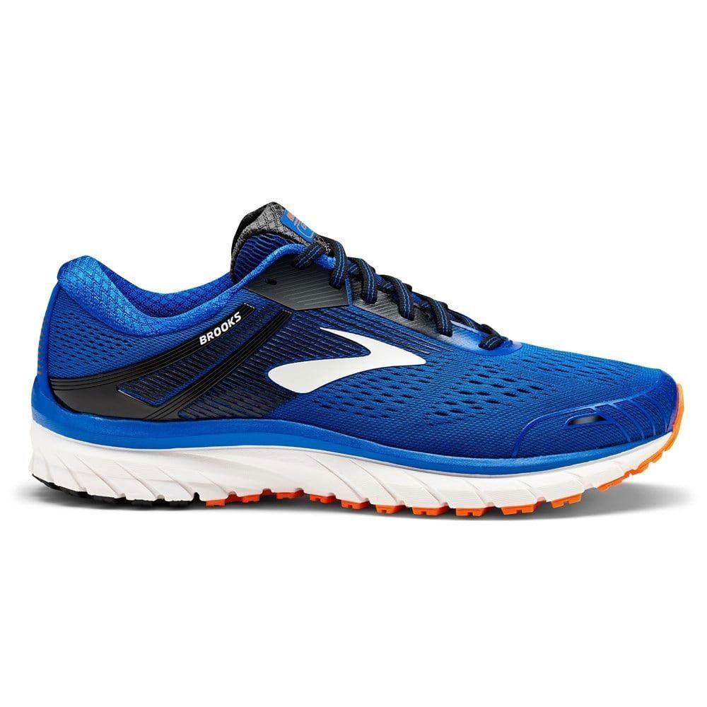 8b0a29f3daa21 Tekaški čevlji Brooks Adrenaline GTS 18