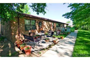 dc066dc064140ee6d02e4d32957244c3 - Rock Creek Gardens Condos For Rent