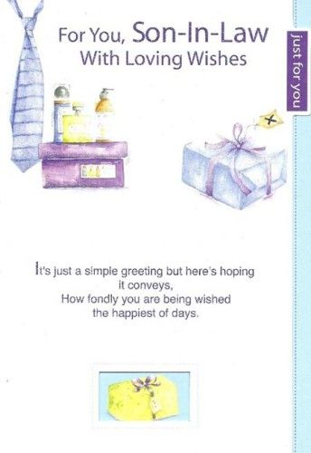 Funny Birthday Quotes For Son In Law Birthday Quotes Funny