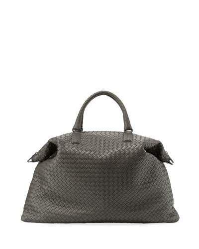 48d6a6bbda041 Men s Veneta Maxi Convertible Tote Bag
