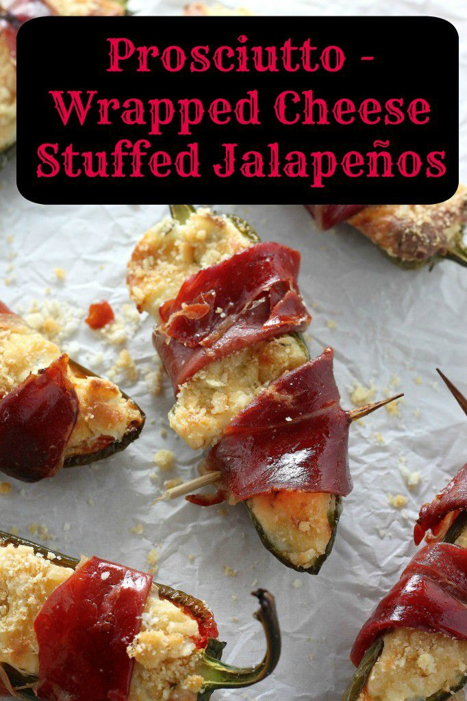 Make these spicy appetizers this weekend! - Mama Bees Freebies
