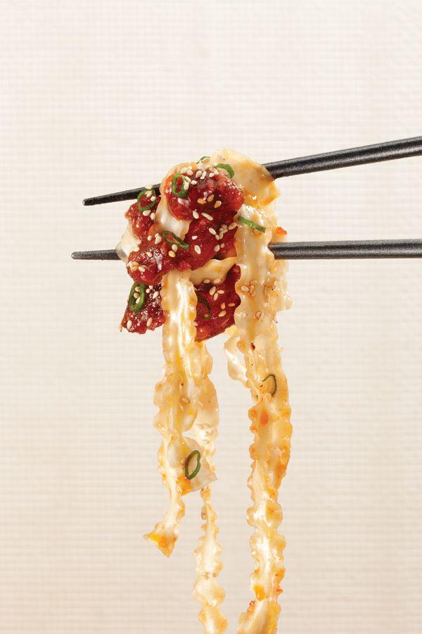Best Asian Restaurants In Seattle Aly