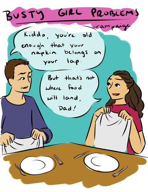 Ivillage relationships