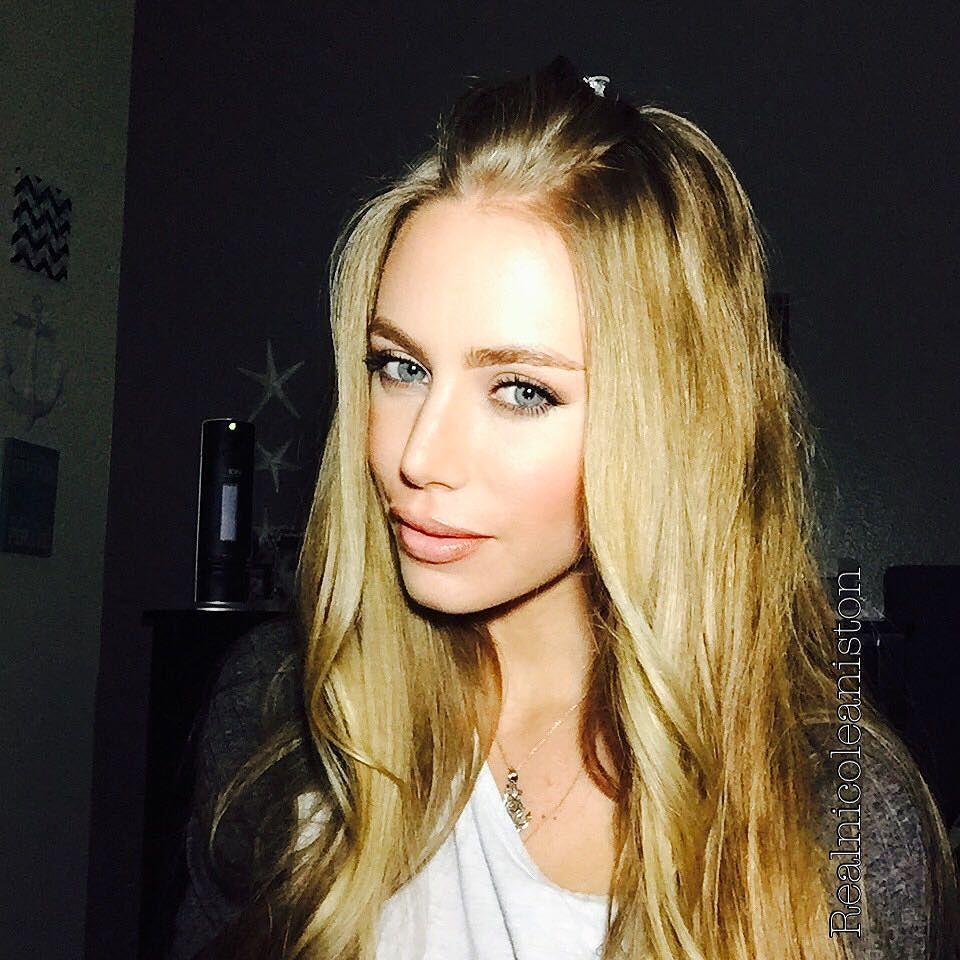 Pussy Snapchat Nicole Aniston naked photo 2017