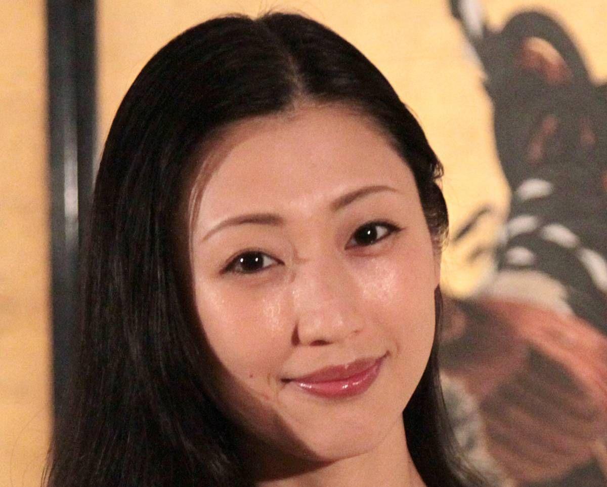 松尾 チョコプラ