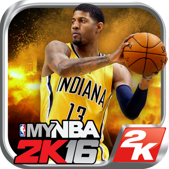 Every Nba 2k16 Team Redesigned Nba Logo Logo Basketball Sports Logo Design