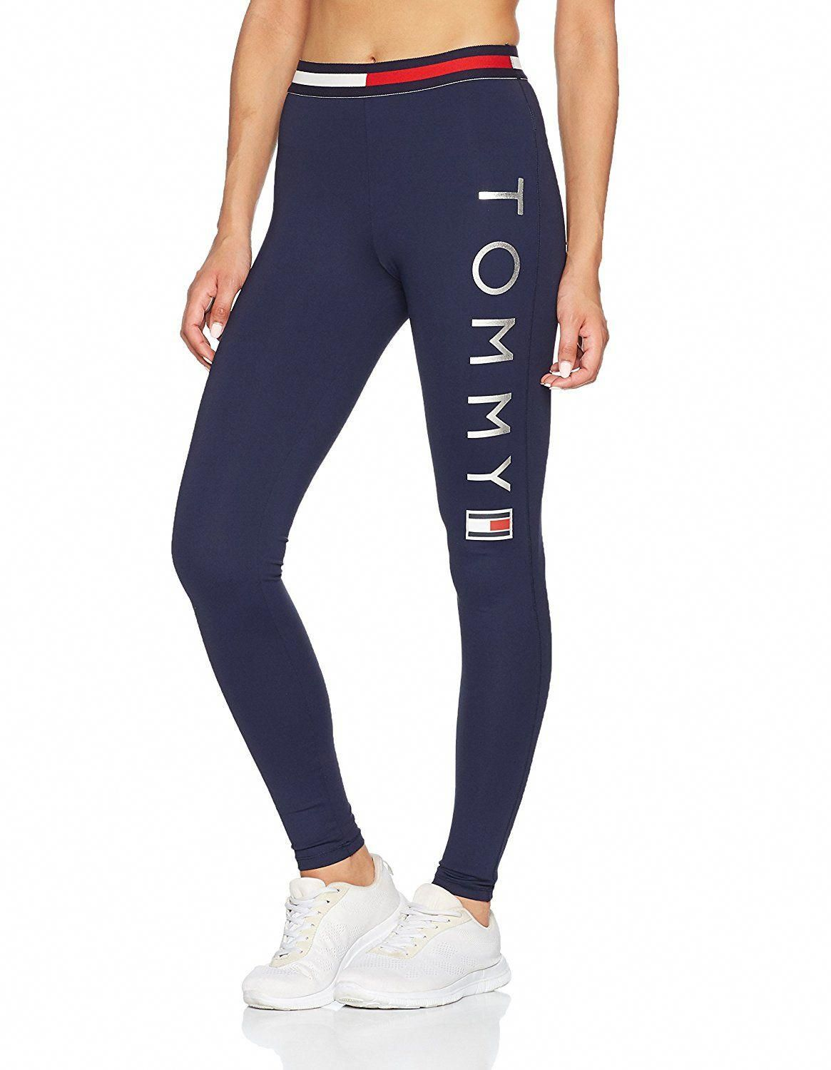 6c87c46623fe4 Image result for tommy hilfiger leggings yoga pants #yogapants ...