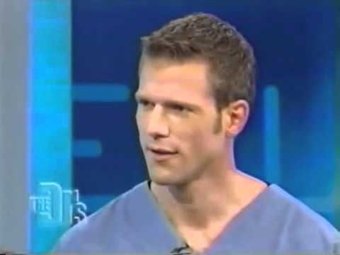 Hair Loss Treatment Miracle - Real Evidence on TV SHOW
