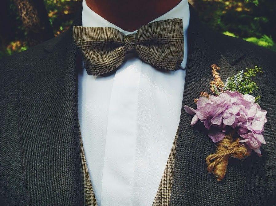 ¿Quieres vestir tu día y no sabes por dónde empezar? No lo dudes ven y te ayudaremos con la nueva colección ceremonia 2018  #bride #groom #wedding #weddings #bodas #novio #traje #boda #diciembre #suits #suitup #suit #bridestyle #groomstyle #happynewyear #newyear