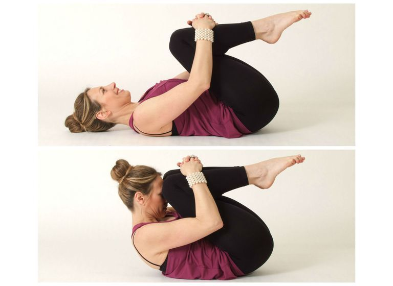 41++ Yoga for ibs pain ideas in 2021