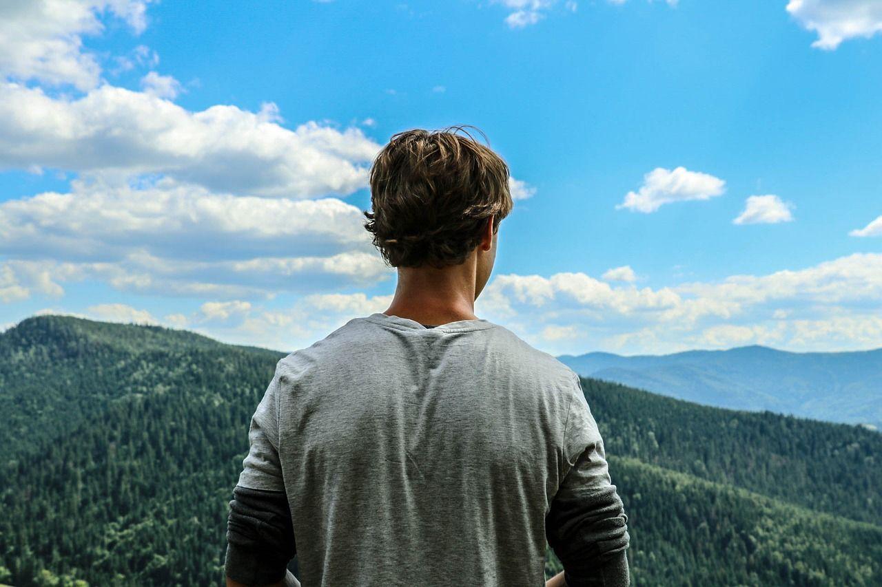 Motivoitunein oppija oppii parhaiten – Vinkit motivaation löytämiseen