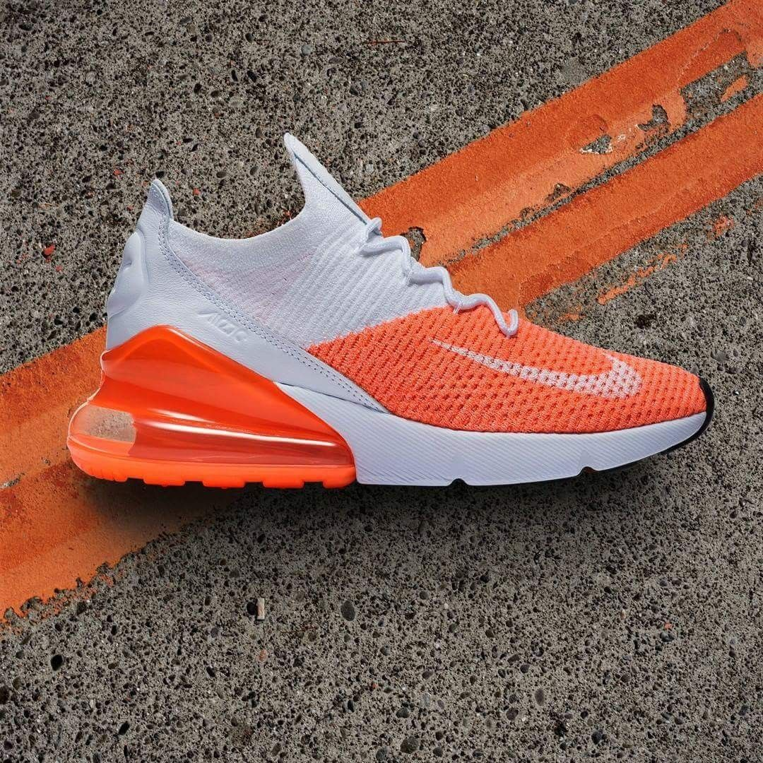 Nike shoes, Buy mens shoes