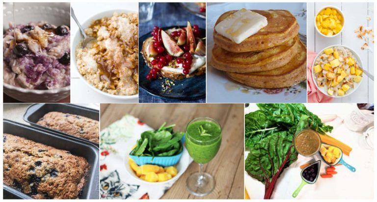 Free low histamine diet recipes low histamine foods