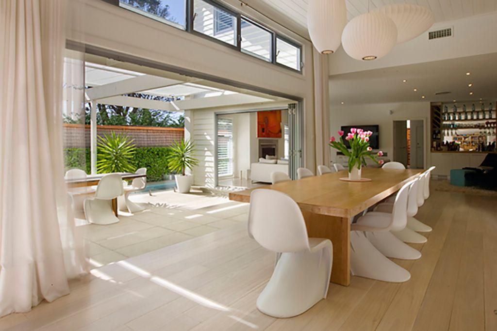 sanctum design environmentally responsible home design and rh pinterest com au
