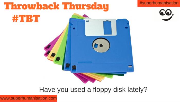 Floppy Disks Remember Those Tbt Floppy Disk Floppy My Childhood