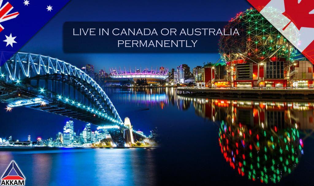 Pin by Akkamhyd on visa consultancy Australia