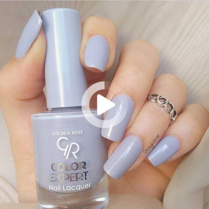Check out @simonelovee ️   Fall acrylic nails, Cute