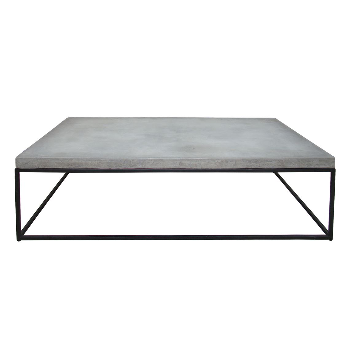 Mayson 140x80cm Coffee Table Modern Outdoor Coffee Tables