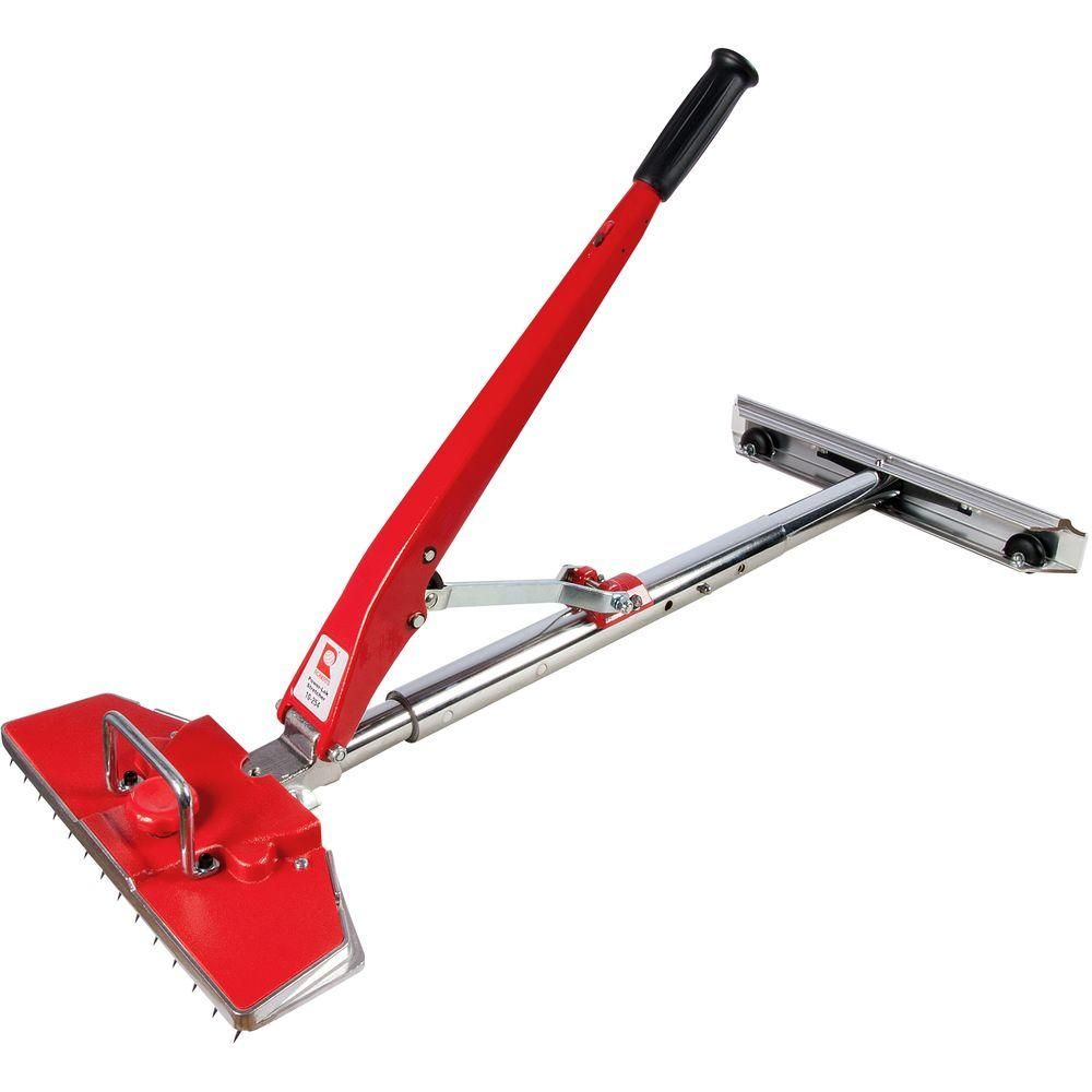 Flooring Tools Materials In 2020 Carpet Stretcher Flooring Tools Carpet Thickness