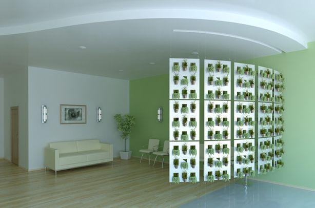 How To Make A Vertical Garden From Disposable Cups   Urban Gardens