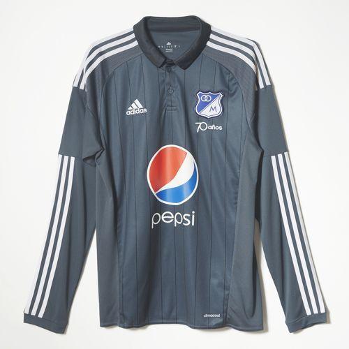 37b63f00 Football Shirts, Smart Casual, Fashion Boots, Adidas Jacket, Pepsi,  Colombia,