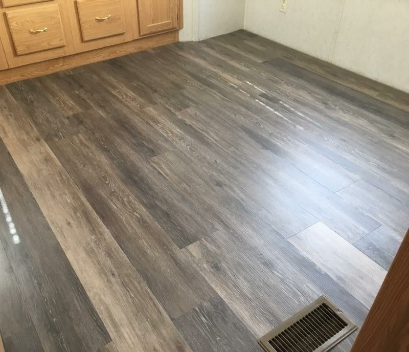 Welcome To Boise S Best Flooring Store Please Go To Our Website At Www Capellflooring Com To Learn More Flooring Bois Best Flooring Flooring Store Coretec