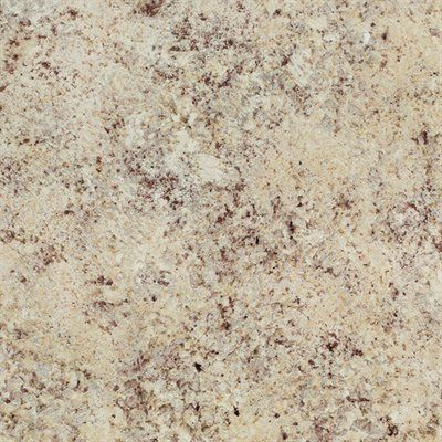 kitchen counter texture. Wonderful Kitchen Wilsonart Golden Juparana Fine Velvet Texture Laminate Kitchen Countertop  Sample And Counter N