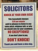 no soliciting sign funny - - Image Search Results #nosolicitingsignfunny no soliciting sign funny - - Image Search Results #nosolicitingsignfunny