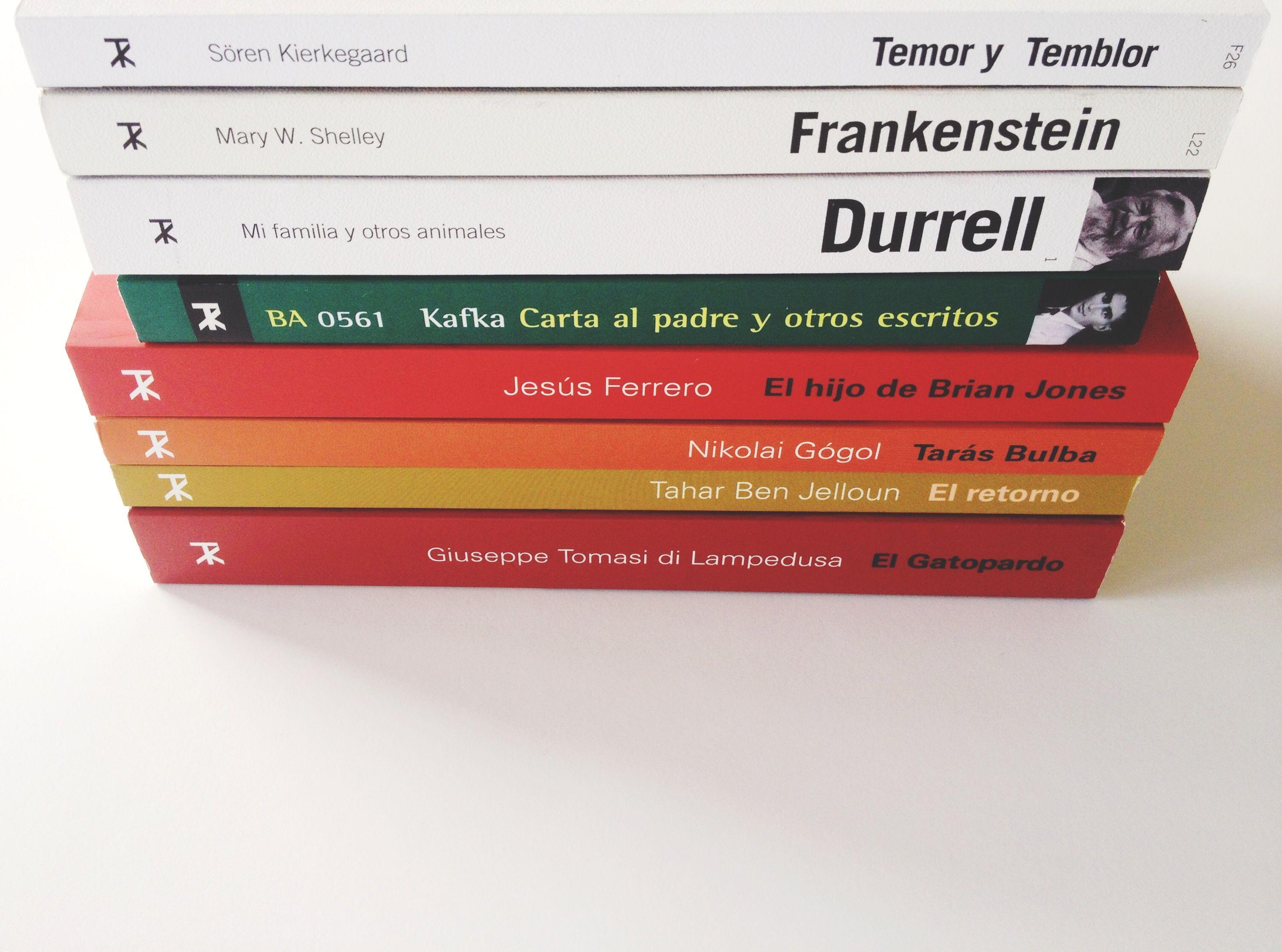 Libros de, sobre o para padres. #Felizdíadelpadre