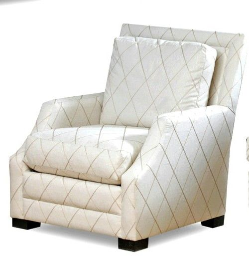 Chair, Accent Chairs, City Furniture