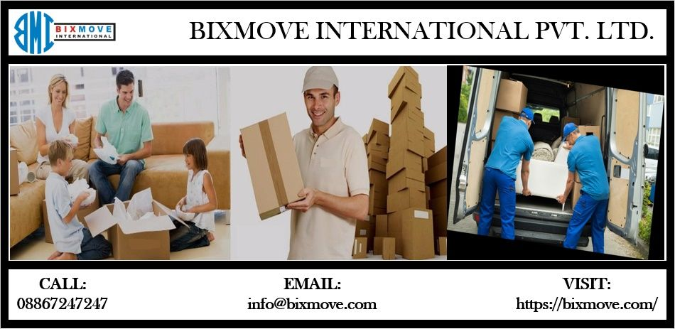 Packers and Movers Chetpet (With images) Packers and
