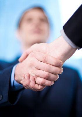 My Job Board Ltd: Interview Body Language Tips Advice Http://myjobboardltd.