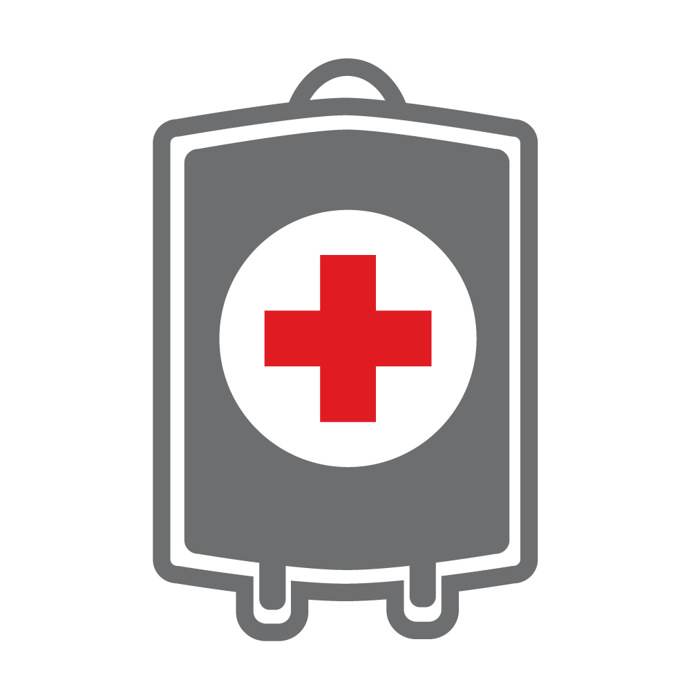 American Red Cross Help Those Affected By Disasters Red Cross American Red Cross Red Cross Logo
