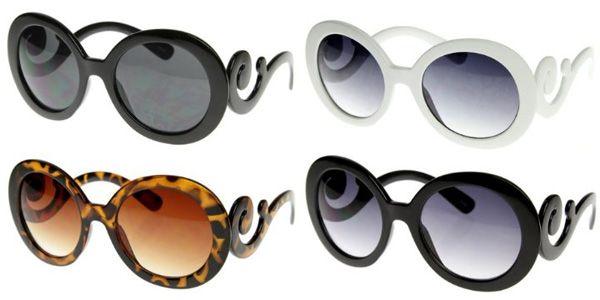 888f9af54d4 designer-inspired-oversized-high-fashion-sunglasses-baroque-swirl-