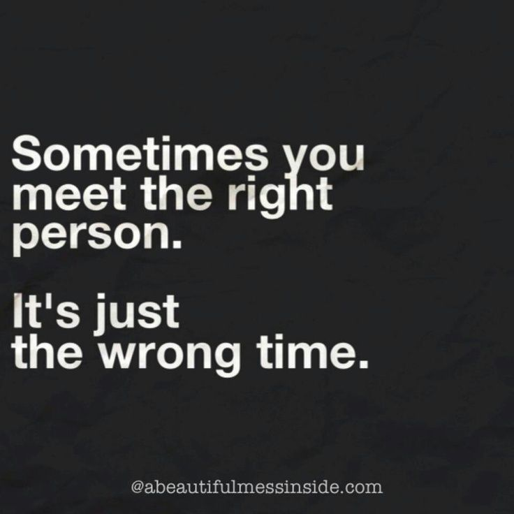 good timing quotes and sayings   Google Search | say it | Quotes